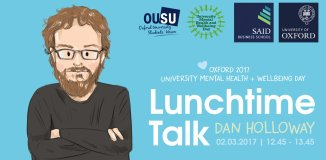 lunch-talk